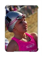Nippers iPad Air Snap On Case