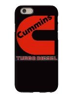 Cummins iPhone 6 Tough Case