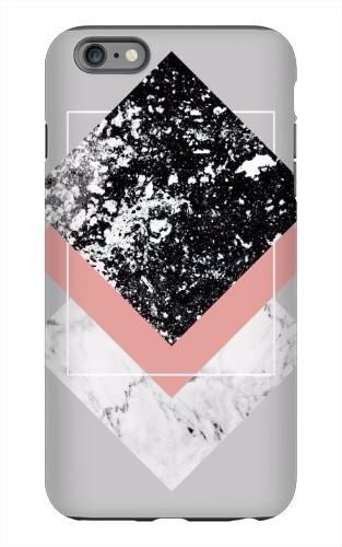 iPhone 6 Plus Tough Case Matte