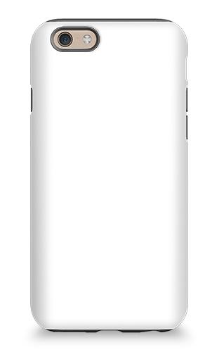 iphone-6s-tough-case #20860