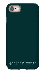 iPhone 8 Tough Case Matte