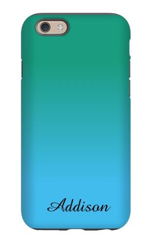 iPhone 6 Tough Case #22584