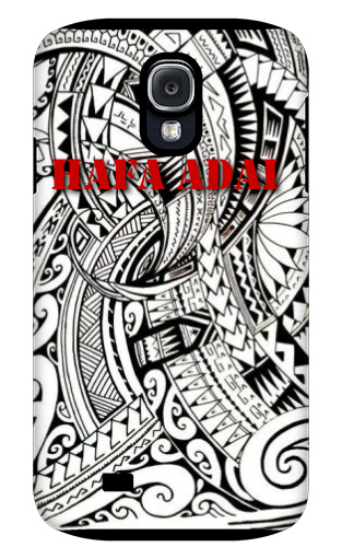 Samsung Galaxy S4 Tough Case