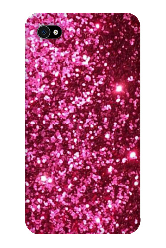 iPhone 4 Snap On Case #10940
