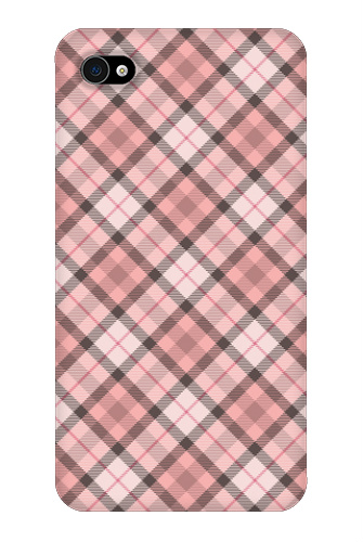 iPhone 4 Snap On Case #10980