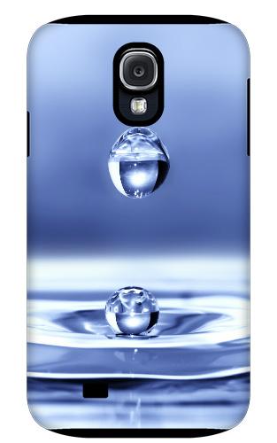 Samsung Galaxy S4 Tough Case