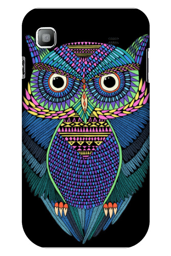 Samsung Galaxy S1 Case