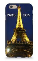 Paris 2015 iphone-6s-tough-case
