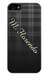 my ini. iPhone 5 Case
