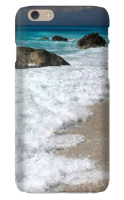 ocean iPhone 6 Snap On Case
