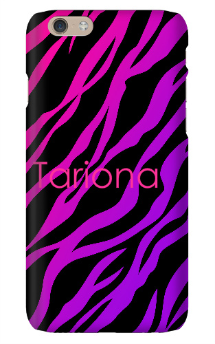 Tariona iPhone 6S Snap On Case
