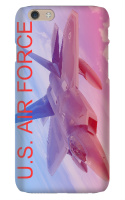 U.S. AIR FORCE iPhone 6 Snap On Case