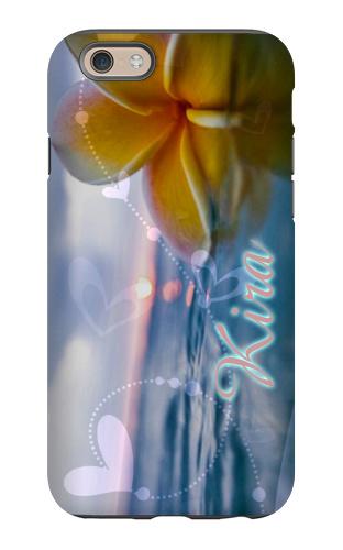 iPhone 6 Tough Case Matte