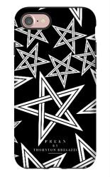 mixed-pentagon-1138x1831 iPhone 7 Tough Case Matte