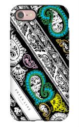 iPhone 7 Tough Case Matte
