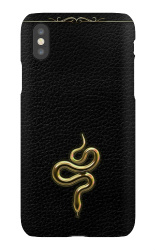 iPhone X Snap Case Matte