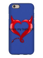 5 Seconds Of Summer Cases Browse 5 Seconds Of Summer