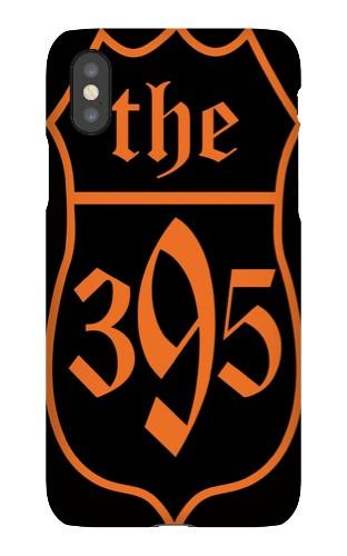 7cfc3f119d85d Phone Case Cases - Browse Phone Case Cases - Case Monkey