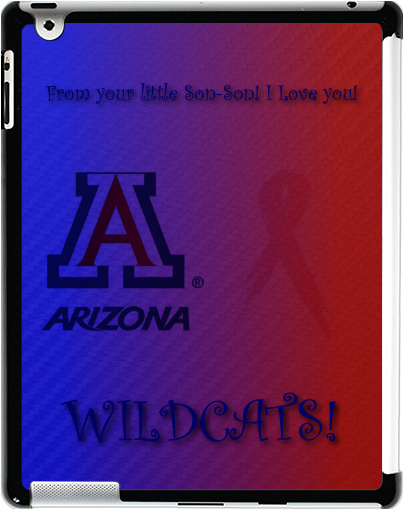 low priced 5e4a1 9778c iPad Case - Custom Design #7490 by New Designer 4693 - Design Your Own iPad  Case