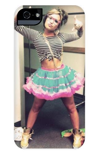 528d5b98968c3 Demi Lovato Cases - Browse Demi Lovato Cases - Case Monkey