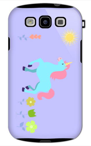 outlet store fa5dc 58160 Unicorn Cases - Browse Unicorn Cases - Case Monkey