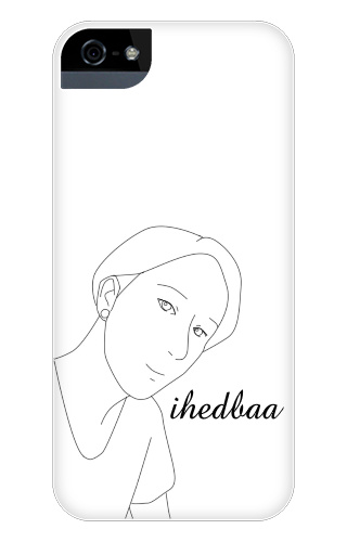 new concept 12a5c 75753 iPhone 5 Case - Custom Design #19978 by - Design Your Own iPhone 5 Case