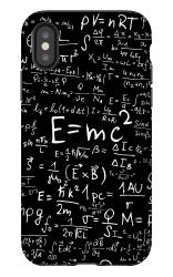 iPhone X Tough Case Matte